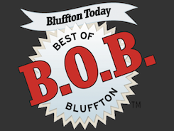 Best of Bluffton Logo_TM.preview_1