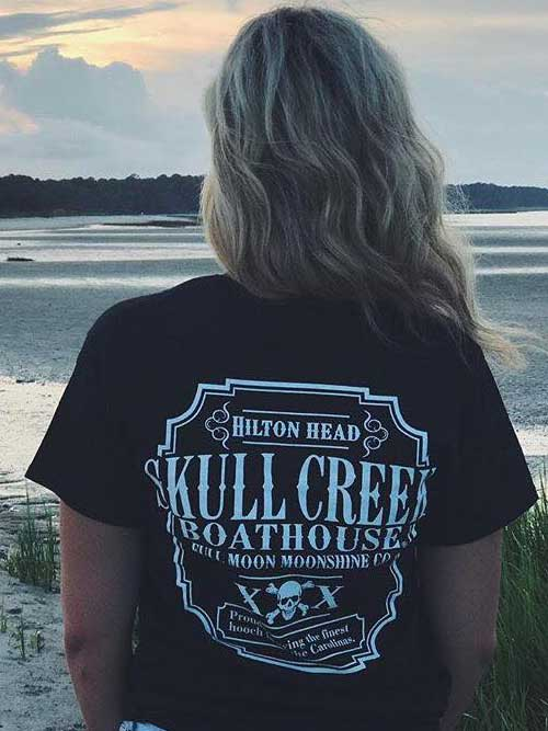 Get Unique Lowcountry Gifts And All Your Skull Creek Boathouse Items At The General
