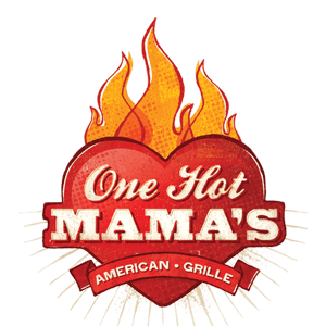 One Hot Mama's