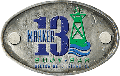 Buoy Bar Logo