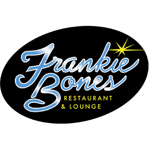 Frankie Bones Logo