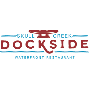 Dockside Logo