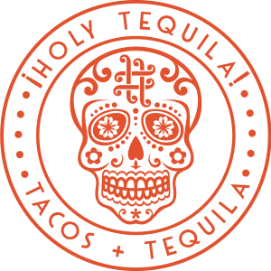 Holy Tequila Logo